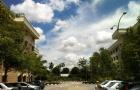 留学马来西亚:选这些专业准没错,选这些大学更是如虎添翼