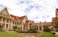 泰国留学如何保护自己,安全小贴士请收藏!