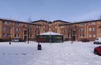 英国诺丁汉特伦特大学提供各领域的尖端设计课程