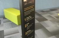 埃迪斯科文大学ECU的网络安全研究中心排名世界前十