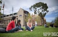 澳大利亚留学担保金还有这么多讲究?