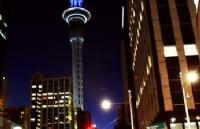 新西兰留学:为什么选择留学新西兰!