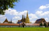 泰国留学持续升温,你还不赶紧申请?