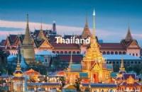 """泰国留学持续升温,就是因为是""""泰""""值了"""