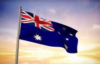 澳洲政府建议几十万留学生去新州乡下就读书!你愿意吗?
