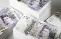 细数英国留学各地花费,你预算够吗?