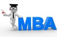 英国留学MBA!你想了解的都在这里!