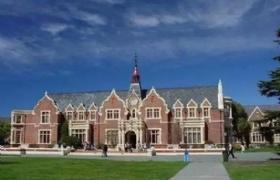 一篇文章带你读懂新西兰八所国立大学,各个都不简单!