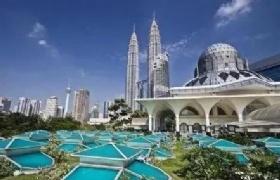 2019马来西亚qs世界大学排名,马来西亚的大学排名又双提升了