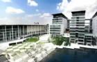 留学马来西亚酒店管理专业,和你想的不一样!