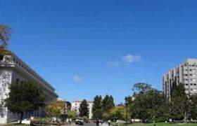 美国大学与文理社区学院的区别!看了你就明白~