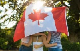 全球最佳国度排名榜新鲜出炉:加拿大生活质量全球第一