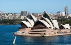 如果去澳洲留学,这几件事希望你知道......