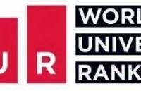 2019CWUR世界大学排名:澳洲4所进入百强!