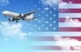 游学美国,签证可别搞错了!