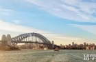 澳洲留学的重要生存法则,带你轻松适应澳洲生活