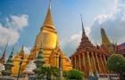 泰国留学路上,别陷入这几个思想误区!