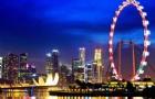 新加坡留学,你做好准备了吗?不同阶段应该怎样申请?