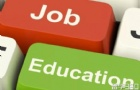 留学生在新加坡参加兼职工作,一定要先知道这些要求