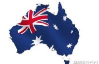 澳洲留学后该留下还是回国?中国PK澳洲,到底该怎么选?
