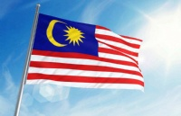马来西亚留学毕业后就业前景如何?