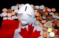 2019留学要花多少钱?加拿大留学费用最全总结!