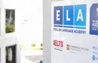 新西兰优秀的语言学院――奥克兰大学语言中心