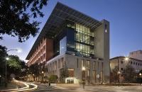 不在US News排名榜单却实力强劲的5所美国商科学校,不可错过!