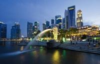 什么时候前往新加坡留学最好?