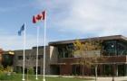 加拿大艾普比学院:全球前20的顶级贵族学校,贵在哪?