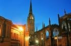 英国留学 | 英国文科类专业解析
