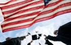 美国留学最好就业的四大专业介绍