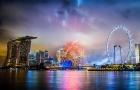 新加坡留学|提前了解新加坡的教育制度很重要哦!