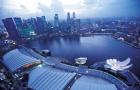 新加坡大专留学条件