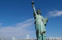 2019年美国留学,美国留学留学地区如何选择?
