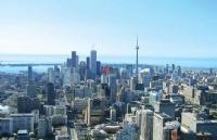 加拿大留学,去加拿大留学需要什么样的条件?