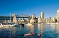 留�W加拿大,哪些省份的教育比�^好呢?