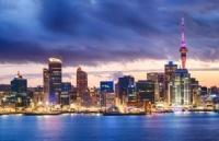 去新西兰留学:读的大专又想考研怎么办?