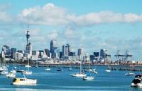 新西兰留学商科好:新西兰商科推荐院校
