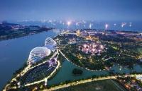 新加坡留�W|新加坡的���菰谀睦锬兀�