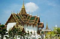 泰国留学:泰国留学难不难?