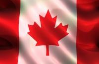 2019年加拿大留学,这十个专业非常吃香!