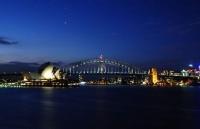 澳洲留学研究生申请要求及时间规划、硕士学位类型大盘点!