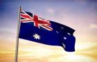 盘点澳洲研究生申请时间规划、要求以及硕士学位类型!