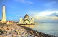 为什么越来越多人把目光从欧美转移到东南亚,选择到马来西亚留学?