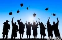 揭秘:去泰国留学真的不够高大上吗?