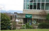 加拿大这些院校提供硕士双录取,有你中意的吗