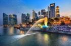 中国国际学校VS新加坡国际学校,你选哪一个?