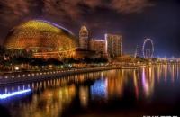 移民去新加坡,�@些生活常�R要知道!