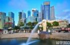 移民新加坡,生活小常识必须要了解!